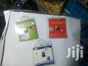 USB Wireless Card | Computer Accessories  for sale in Greater Accra, Kokomlemle