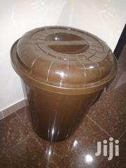 Water Drum 200L | Musical Instruments for sale in Greater Accra, Ledzokuku-Krowor