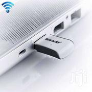 Tenda Wifi Receiver Adapter | Computer Accessories  for sale in Greater Accra, Achimota