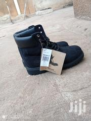 New Timberland Boots | Shoes for sale in Ashanti, Kumasi Metropolitan