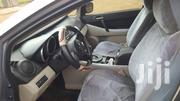 Mazda CX-7 2008 2.2 Silver | Cars for sale in Greater Accra, Nii Boi Town