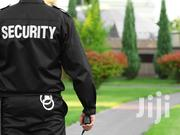 Security With Accommodation Immediately Needed N Urgently Needed | Security Jobs for sale in Greater Accra, Accra Metropolitan