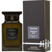 TOM FORD T.  OUD  100ML | Makeup for sale in Greater Accra, Adenta Municipal