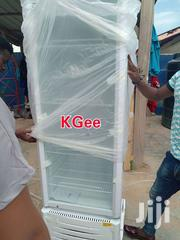 MIDEA 400 L Single Door Fridge Display Type | Store Equipment for sale in Greater Accra, Kokomlemle