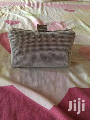 Ladies Silver Purse | Bags for sale in Greater Accra, East Legon
