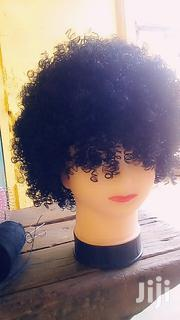 Closure Hair | Hair Beauty for sale in Greater Accra, Odorkor