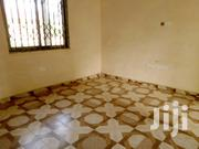 2 Bedroom House for Rent | Houses & Apartments For Rent for sale in Greater Accra, Adenta Municipal