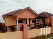 Two Bedroom House for Sale at Tema Community 25 | Houses & Apartments For Sale for sale in Greater Accra, Achimota