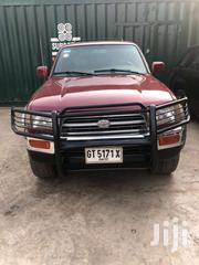 Toyota 4 Runner | Cars for sale in Greater Accra, Nungua East