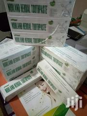 Norland Herbal Toothpaste | Bath & Body for sale in Northern Region, Tamale Municipal