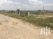 Lands At East Legon Hills For Sale | Land & Plots For Sale for sale in Greater Accra, Ga West Municipal