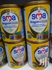 S.M.A Gold | Baby & Child Care for sale in Greater Accra, Korle Gonno