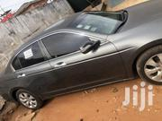 Honda Accord 2009 2.0 Sport Gray | Cars for sale in Greater Accra, Kokomlemle