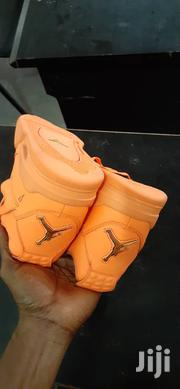 Jordan Sneakers | Shoes for sale in Greater Accra, Adenta Municipal