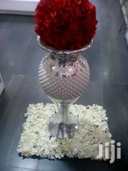 Flower Vase | Makeup for sale in Greater Accra, South Shiashie