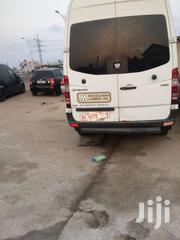 Dodge Sprinter 2009 | Cars for sale in Greater Accra, Old Dansoman