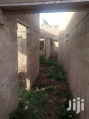 Uncompleted House for Sale at Kpando | Houses & Apartments For Sale for sale in Volta Region, Kpando Municipal