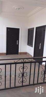 Newly Built 2 Bedrooms Flat at Tech Maxima | Houses & Apartments For Rent for sale in Ashanti, Kumasi Metropolitan