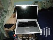 Laptop Dell 2GB AMD HDD 60GB | Laptops & Computers for sale in Greater Accra, Nungua East