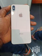 Apple iPhone XS Max 512 GB Gold | Mobile Phones for sale in Greater Accra, Osu