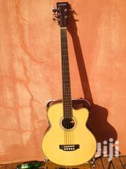 Acoustic Guitar | Musical Instruments & Gear for sale in Greater Accra, Achimota