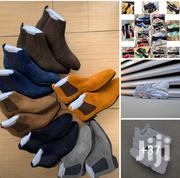 Timberland Sneakers | Shoes for sale in Greater Accra, Accra Metropolitan