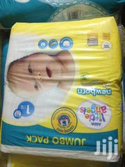 Little Angel Newborn Baby Nappy | Baby & Child Care for sale in Ashanti, Kumasi Metropolitan