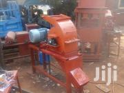 Stone Crusher | Manufacturing Equipment for sale in Greater Accra, Adenta Municipal