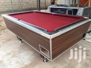 Original Imported Snooker Table | Sports Equipment for sale in Brong Ahafo, Techiman Municipal
