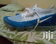 Vapour Max | Shoes for sale in Greater Accra, Dansoman