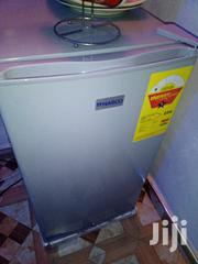 Nasco Table Top Fridge | Home Appliances for sale in Greater Accra, Osu