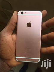 Apple iPhone 6s 64 GB Pink   Mobile Phones for sale in Greater Accra, Accra Metropolitan