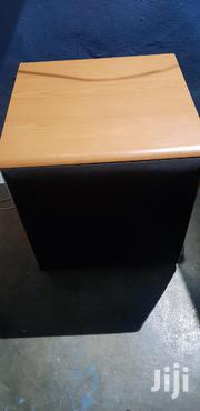 Mordaunt Short Ms909 Sub Woofer | Audio & Music Equipment for sale in Greater Accra, Abossey Okai