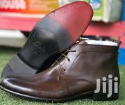 Italy Wears | Shoes for sale in Greater Accra, Cantonments