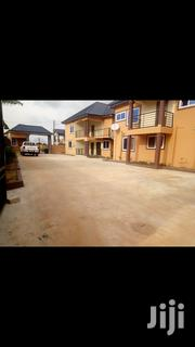 Chamber and Hall Self Contain for Rent at Asuofua Kokoben | Houses & Apartments For Rent for sale in Ashanti, Kumasi Metropolitan