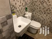 One Bedroom Apartment for Short Stay. $50 Per Day   Houses & Apartments For Rent for sale in Greater Accra, Accra Metropolitan