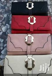 Ladies Purse | Clothing Accessories for sale in Greater Accra, Dansoman