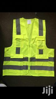 Reflectors | Safety Equipment for sale in Greater Accra, Accra Metropolitan