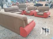 Quality and Affordable Living Room Furniture | Furniture for sale in Ashanti, Kumasi Metropolitan