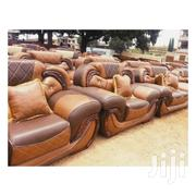 Furniture - High Quality and Affordable   Furniture for sale in Brong Ahafo, Sunyani Municipal