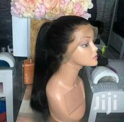 16' Full Lace Wig Cap | Hair Beauty for sale in Greater Accra, Accra Metropolitan