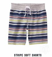 Kids Shorts | Children's Clothing for sale in Greater Accra, Dansoman