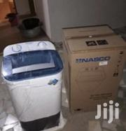 Powerful Nasco 6 Kg Washing Machine Single Tub | Home Appliances for sale in Greater Accra, Accra Metropolitan
