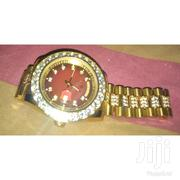 Original Rolex Oyster Perpetual | Watches for sale in Greater Accra, Tema Metropolitan