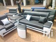 Sofa Set | Furniture for sale in Greater Accra, Tema Metropolitan