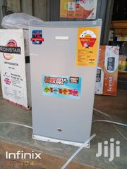 Ronstar Table Top Fridge 91 Litres   Kitchen Appliances for sale in Greater Accra, Accra Metropolitan