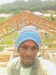 Construction Skilled Trade CV | Construction & Skilled trade CVs for sale in Eastern Region, Suhum/Kraboa/Coaltar