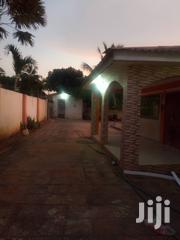 2 Bedroom House Is for Rent at North Legon. | Houses & Apartments For Rent for sale in Greater Accra, East Legon
