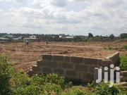 Plot of Land for Sale | Land & Plots For Sale for sale in Greater Accra, Ga East Municipal