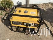 Generator 7.5hp | Electrical Equipments for sale in Greater Accra, Dansoman